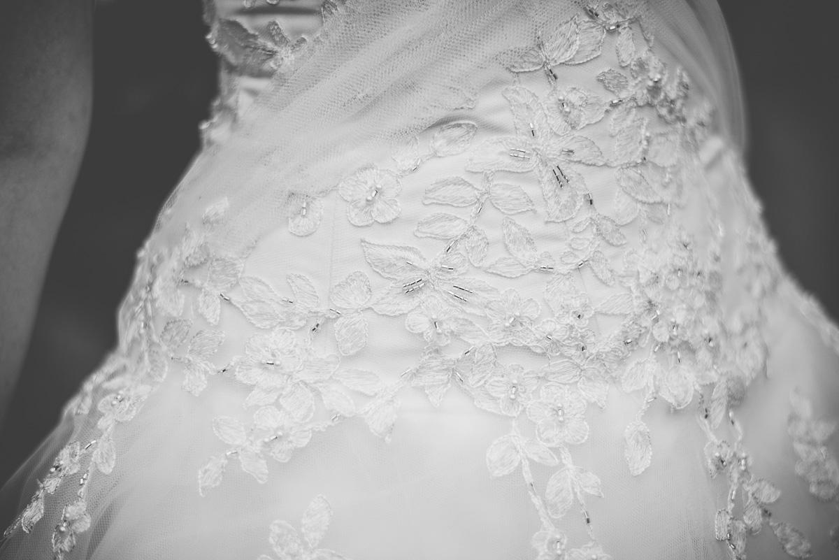 Photographie d'un mariage à Toulouse par un photographe professionnel.