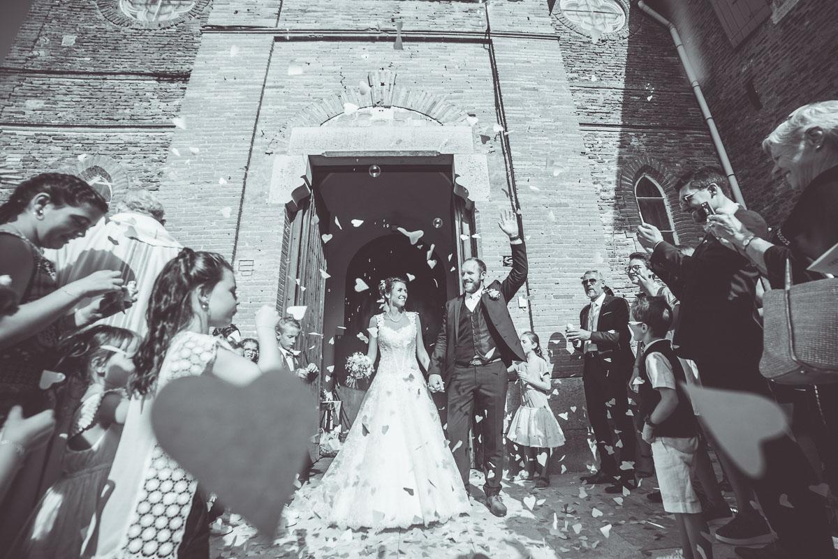 Photographe de mariage Cahors.
