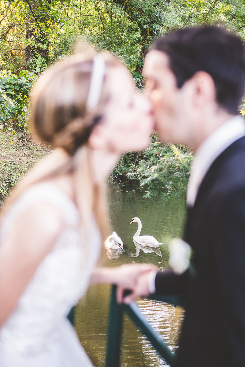 Mariage à Moissac