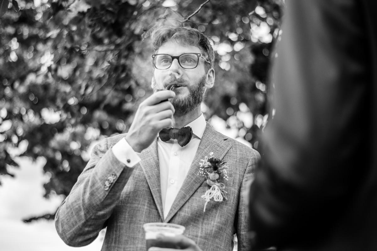 Photographie de mariage à Montauban par photographe professionnel.